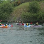 Sixth-Class-Tour-2013-canoe