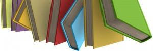 books-banner