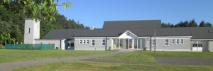 Lyre National School