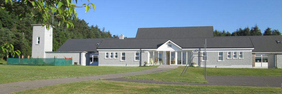 Lyre National School