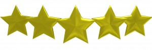 gold stars web 960x 320px